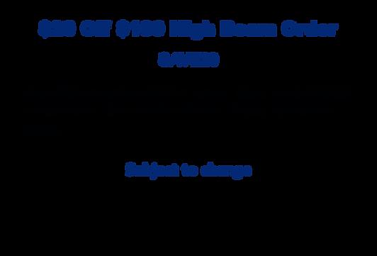 Save $20 High Beam Coupon.png
