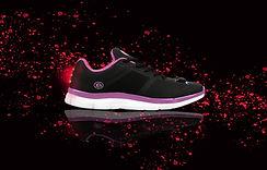 women's-High-Beam-Night-Runners-Shoe.jpg