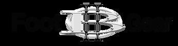 Foot Gear Logo_edited.png