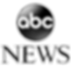 ABC_News_2013_edited.png