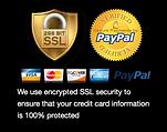 SSL Paypal Security.png