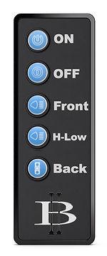 hb4500-headlight-system-remote-control-1