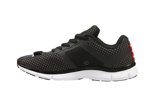Women's LED Night Running Shoe-Blk.png