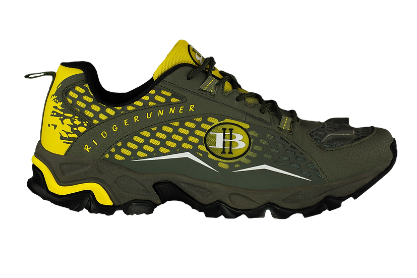 High-Beam-Ridge-Runner-Women's-Light-Hiking-Shoe-Side-1