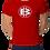 Thumbnail: HB T-shirts