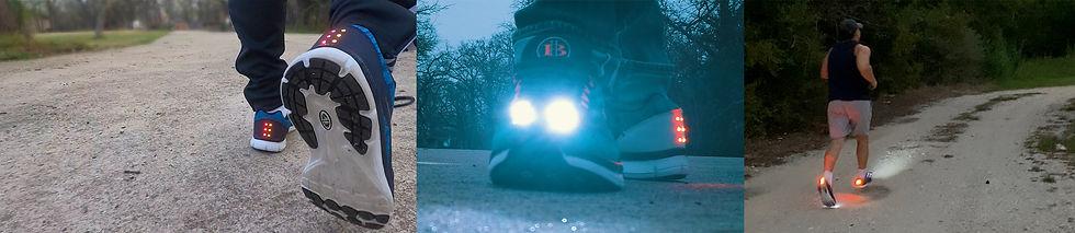 Night Runner Action Strip 1.jpg