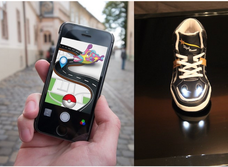 HIGH BEAMS SNEAKERS can find POKEMON