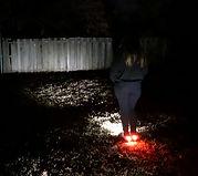 Outdooor Night pic.jpg