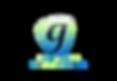 GOODRICH International logo.png