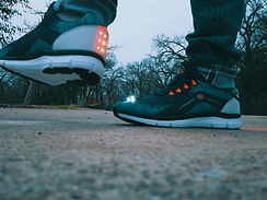 High-Beam-Night-Runner-shoe-Lights-Mens.