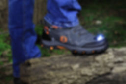 High-Beam-Men's-LED-Hiking-Boot-Headligh