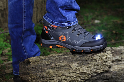 High-Beam-Men's-LED-Hiking-Boot-Headligh