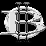 High Beam Logo 400.png