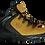 Thumbnail: Beast LED Hiking Boot
