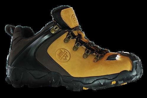 Beast LED Hiking Boot