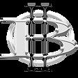 HB Logo 400.png