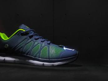 Best tennis shoes 2020