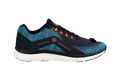 Mens-Night-Runner-Shoes-Blue-Side.png