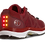 Women's LED Shoes- Rear Safety Lights (Red)