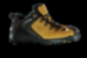 LED Hiking Boot-Beast-Side1.png