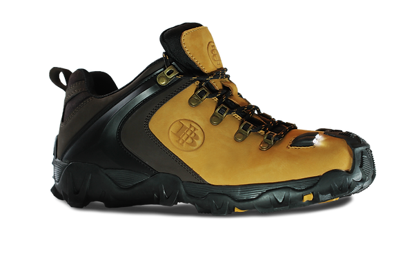 LED Hiking Boot-Beast-Side1.png