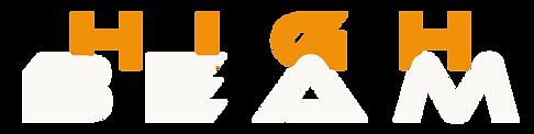 High Beam Logo-Orange.png