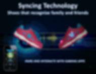Smart Kids Footwear.jpg