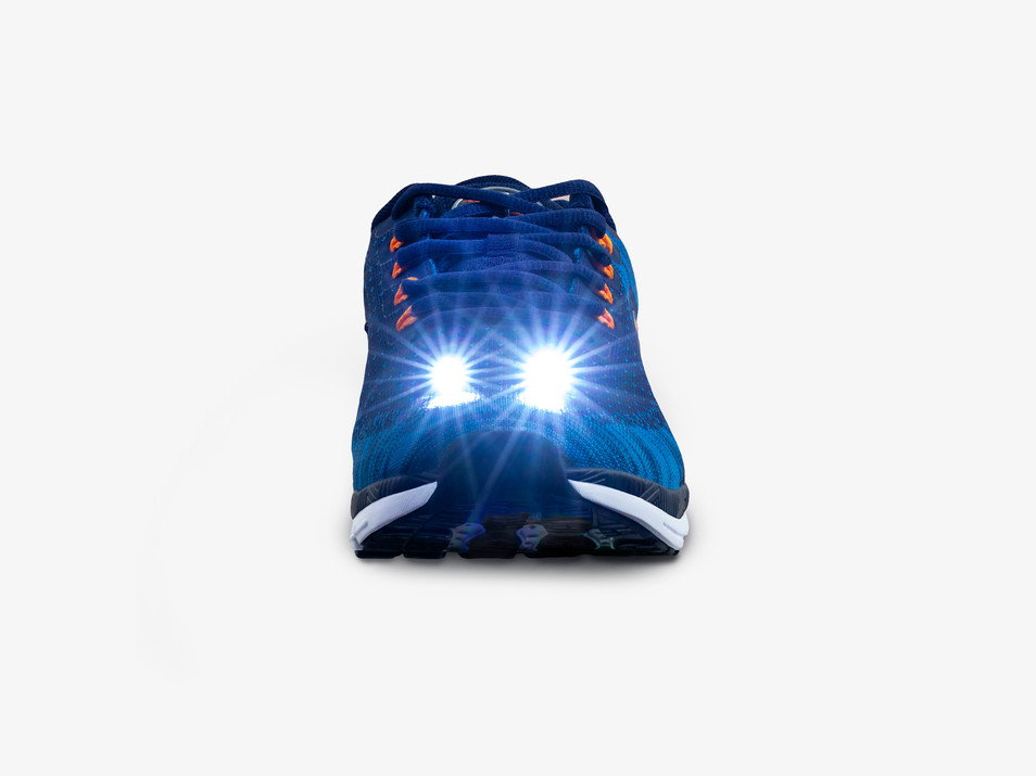 Mens Night Runner Headlight.jpg
