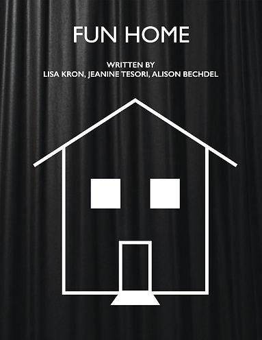 wcloc-fun-home-2019-2020-no-info-web.jpg