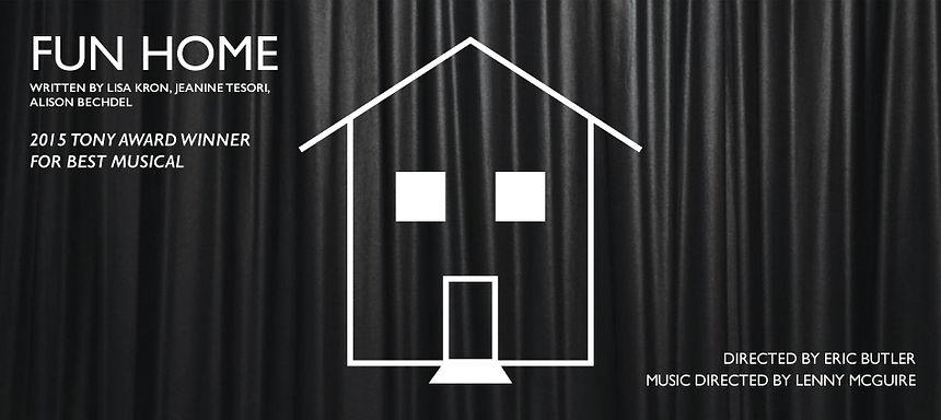 wcloc-2019-2020-show-banners-fun-home-we