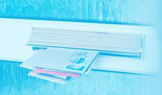 mailing-home-bg.jpg