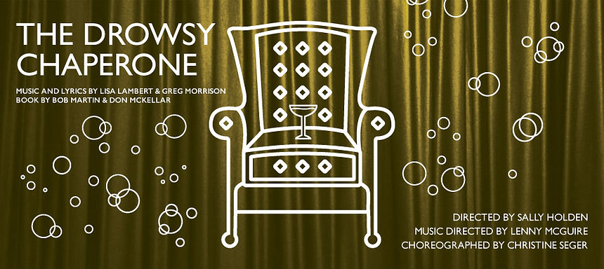 wcloc-2019-2020-show-banners-drowsy-chap