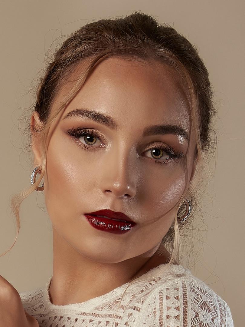 Mara Merino (new face) (2).jpeg