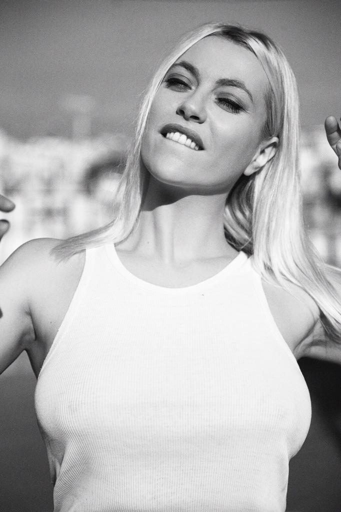 Daniela Blume
