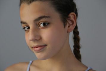 Carolina Coria