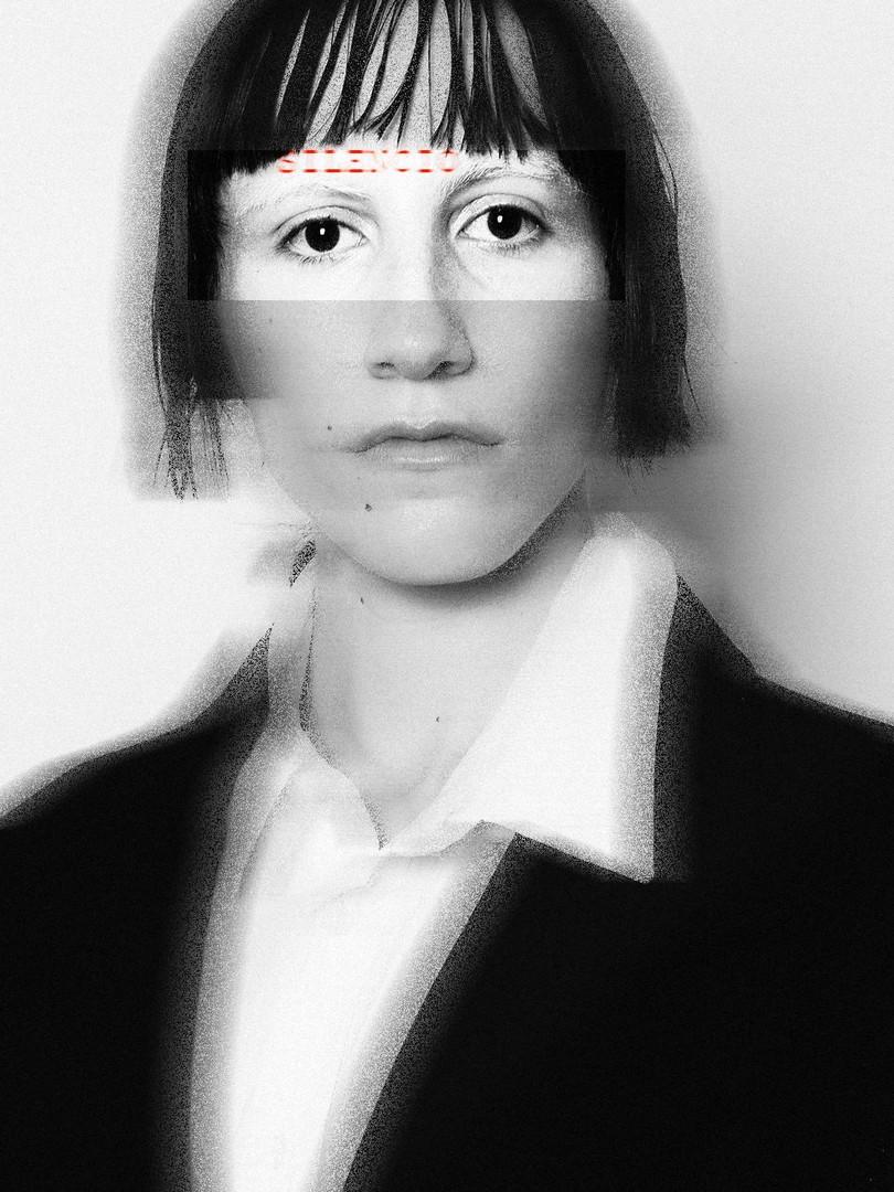 Laura Silva (8).JPG