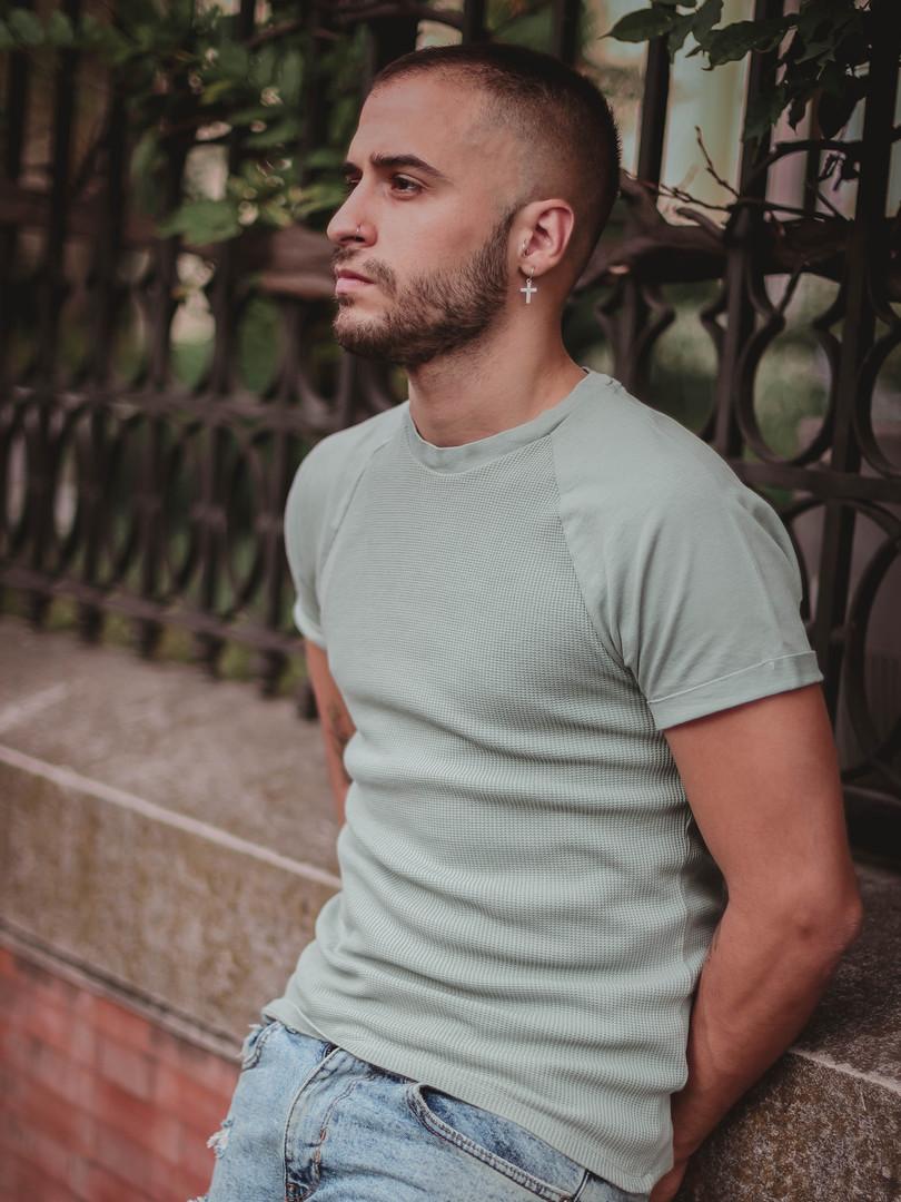 Adrián_Barriopedro.jpg