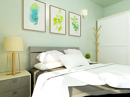 Simply Organized Bedroom.jpg