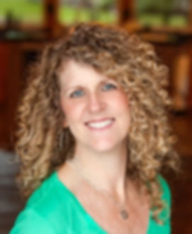 Jill Viglione_Best Portland Professional Organizer