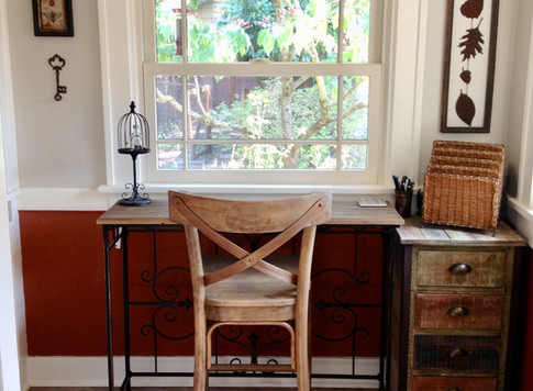 Your Perfect Home Office