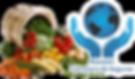 logotipo corretora.png
