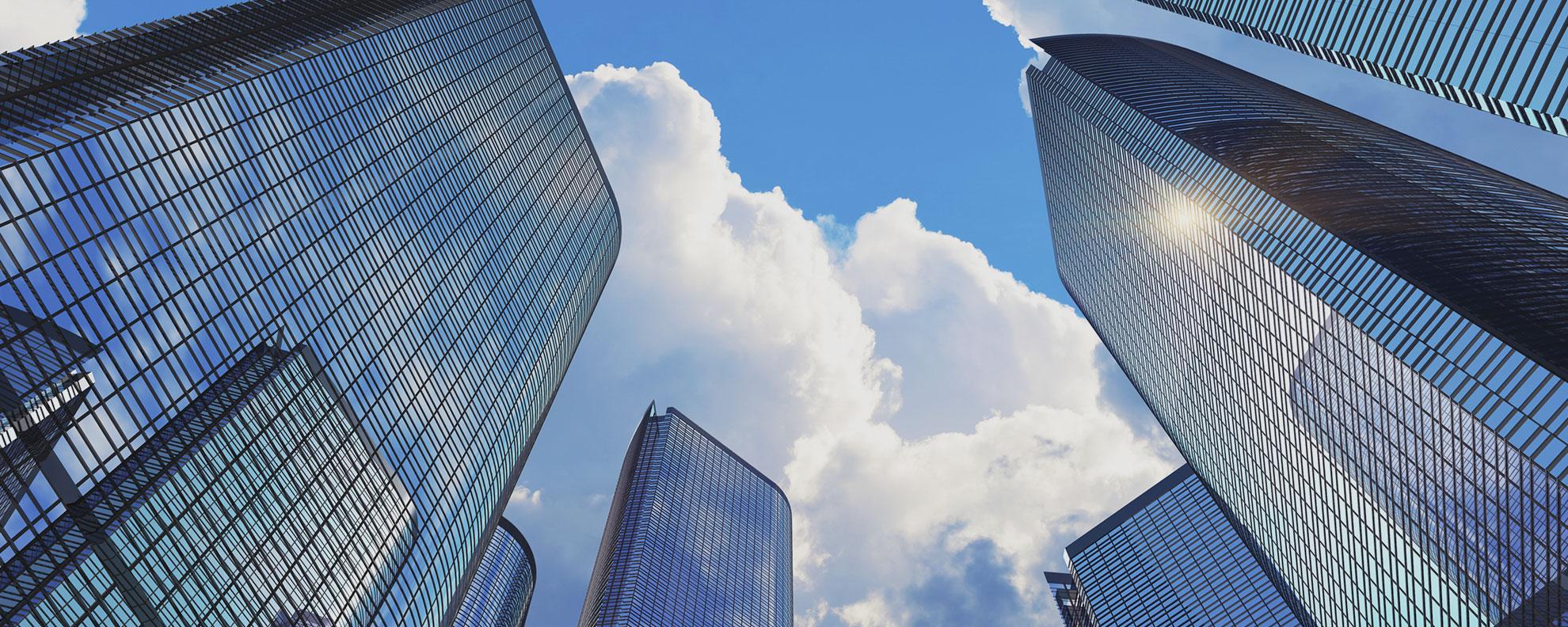 06-csc-em-grandes-empresas