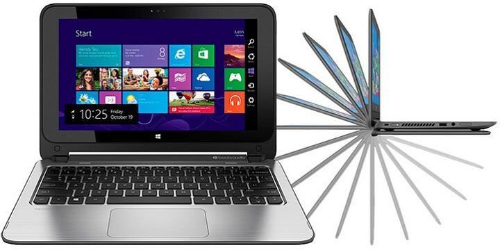 Notebook-2-em-1-HP-x360-11-n127br-para-c