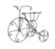 Tricycle Plant Stand.png