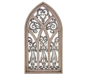 Wooden window rustic.png