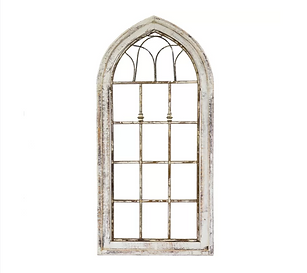Wood window .png