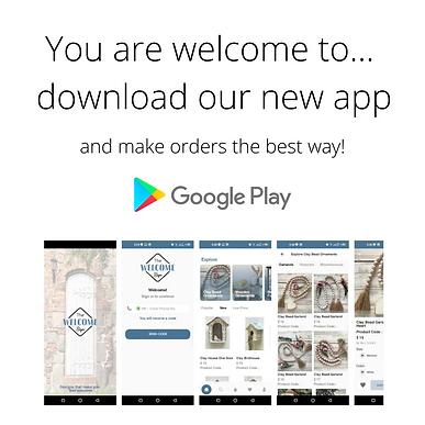 Google Play App .png