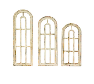 Wooden set of 3 windows.png