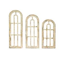 Wooden set of 3 windows.png