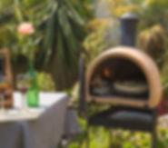 Clayb pizza oven natural brick.jpg